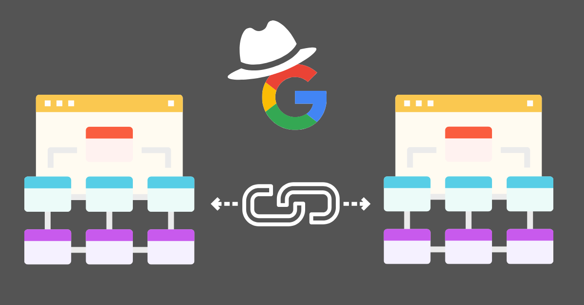 How to Create Backlinks for a Brand New Blog