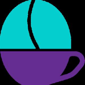 Moonlight Jo Favicon Logo