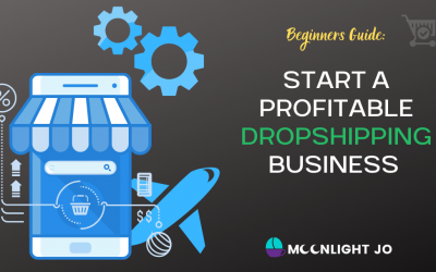 How to Start a Profitable Dropshipping Business in 2021