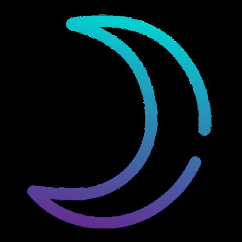 MoonlightJo Logo